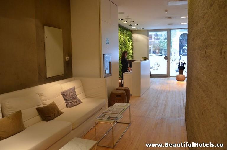 casacalma-hotel-buenos-aires-argentina-photo-2