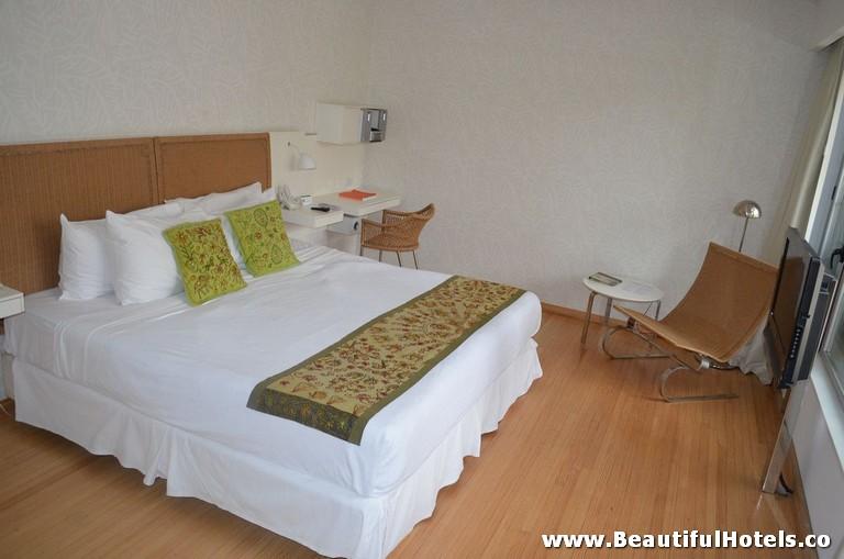 casacalma-hotel-buenos-aires-argentina-photo-3
