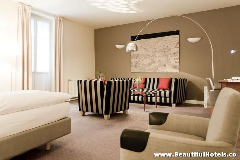 das-triest-hotel-vienna-austria-4