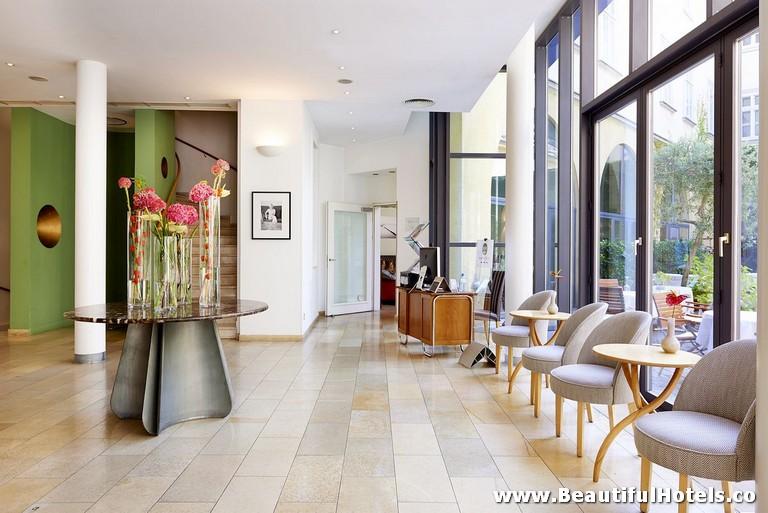 das-triest-hotel-vienna-austria-5