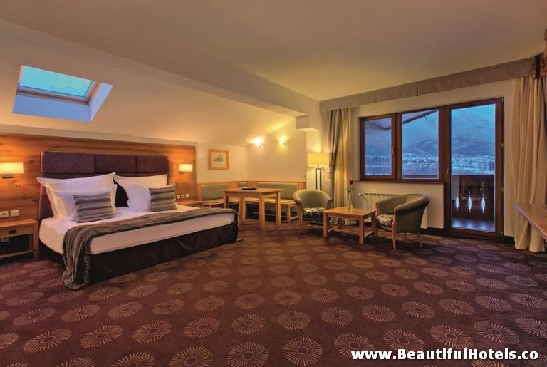 kempinski-hotel-grand-arena-bansko-bulgaria-3