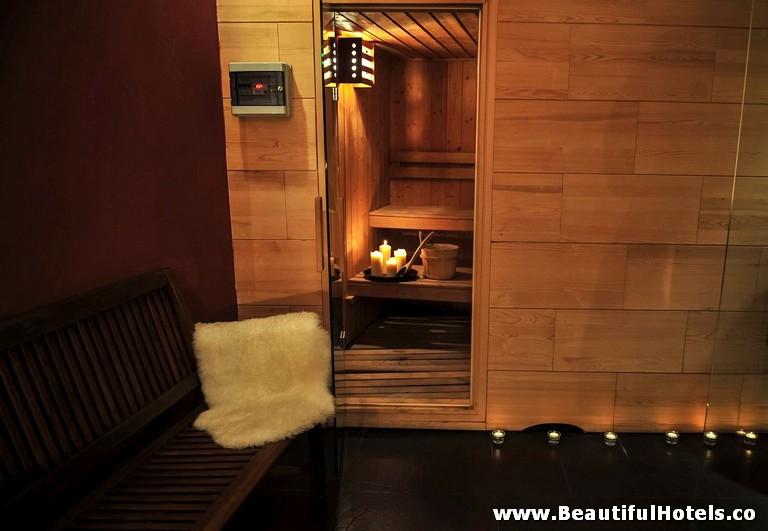design-hotel-neruda-prague-czech-republic-7