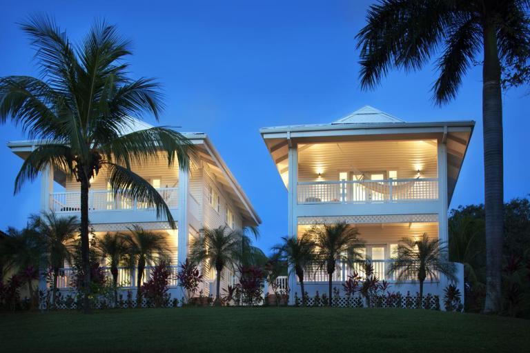 Hotel Azul Ocean Club (Playa Azul, Costa Rica)