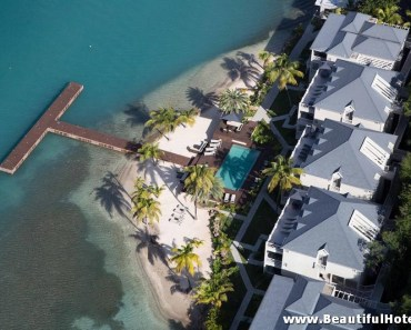 South Point Antigua English Harbour Town Antigua Barbuda 3
