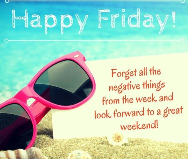 Nice Good Morning Friday Images Facebook Whatsapp