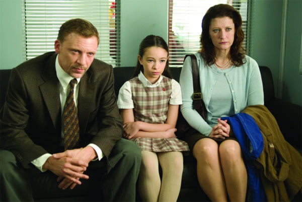 Case 39 The Movie