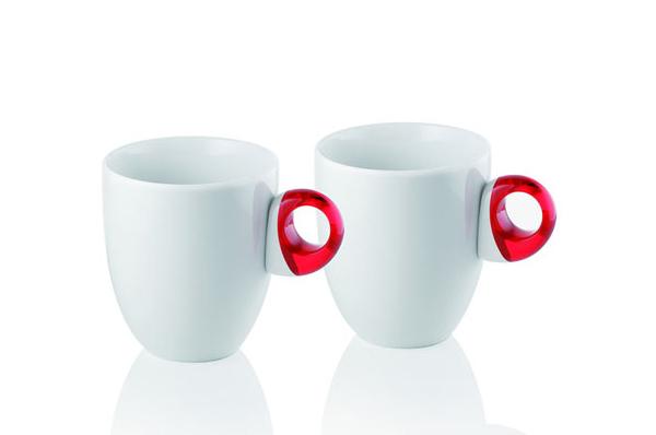 25 creativos y originales Mugs