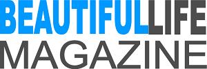 Beautiful Life Magazine