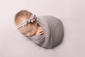 specialist newborn baby photographer epsom surrey