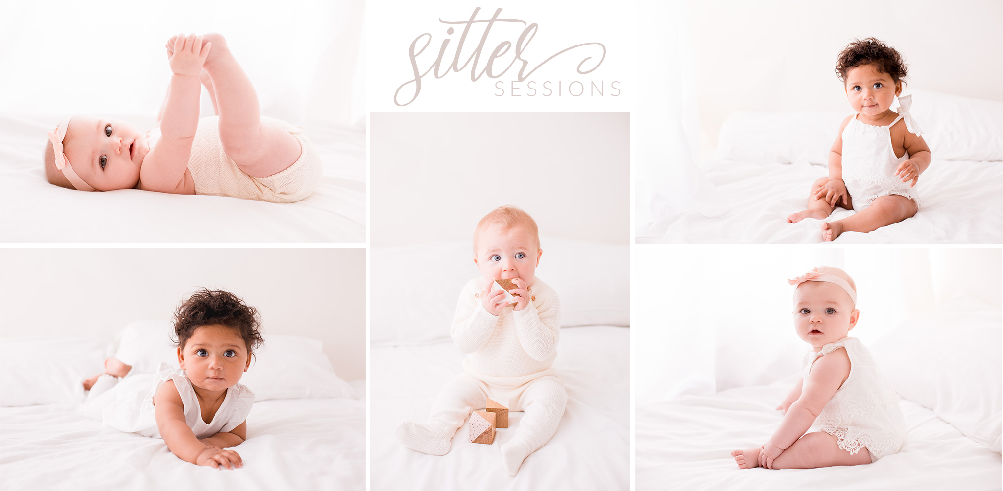 classic timesless and beautiful older baby photo shoots in epsom surrey