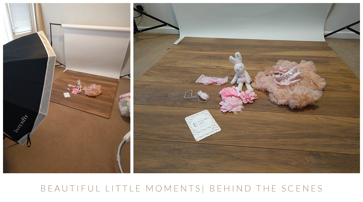 beautifullittlemoments-edit-before-after-behind-the-scenes