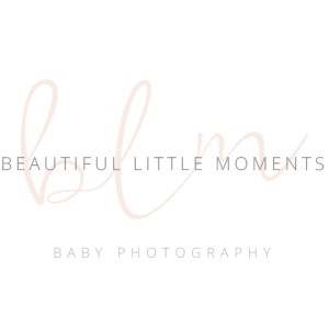 beautiful little moments baby photography surrey