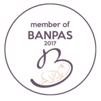 Member of Banpas
