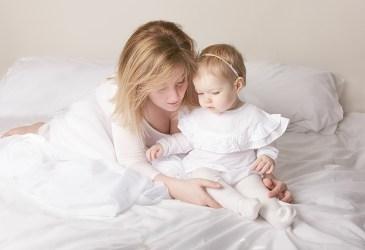 Mummy & Me Photography Epsom