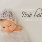 simple-white-newborn-baby-photographs-epsom-surrey