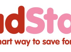 kidstart.co.uk
