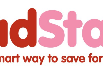 Kidstart – the smart way to save for your child