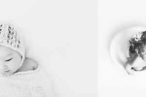 newborn-baby-photographer-epsom-surrey-beautiful-classic