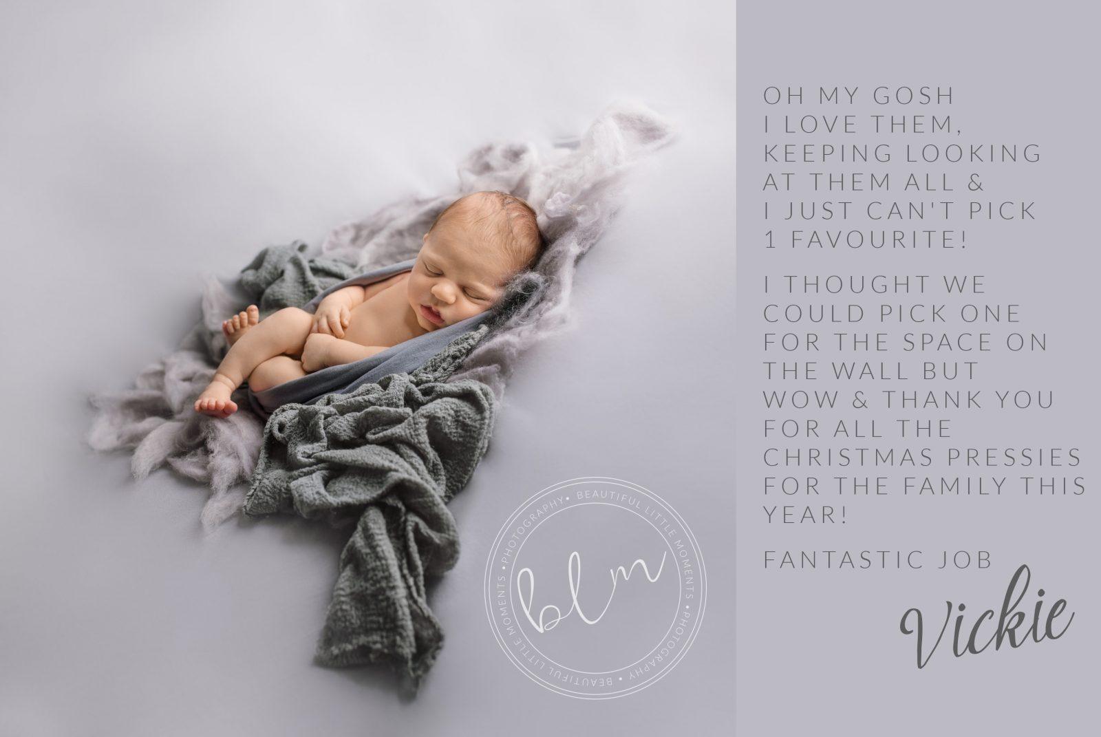 kind-words-testimonial-newborn