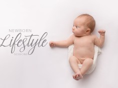 newborn-lifestyle-sessions-baby-photography-epsom-surrey