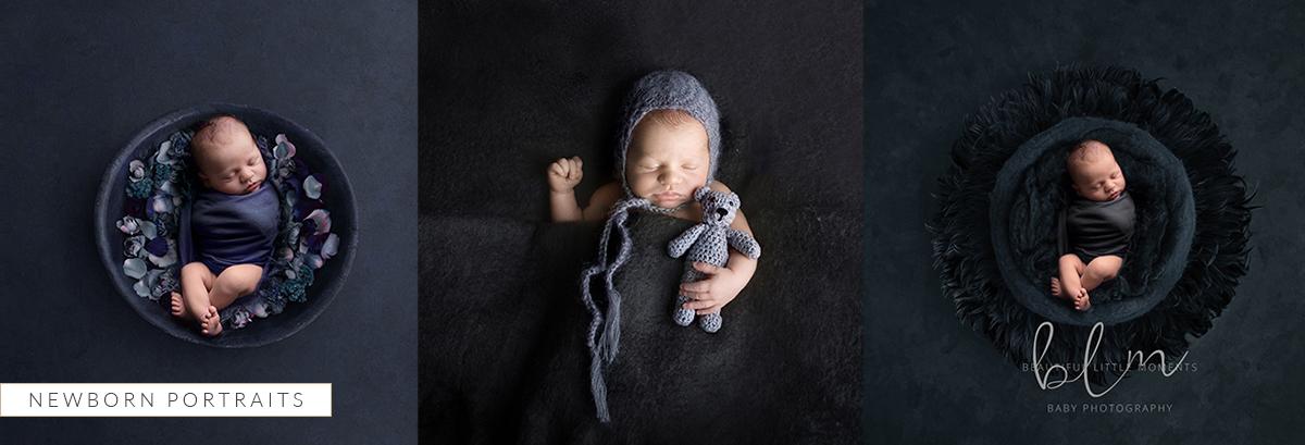 beautifullittlemoments-baby-photography-epsom-homepage1
