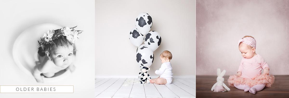 beautifullittlemoments-baby-photography-epsom-homepage4