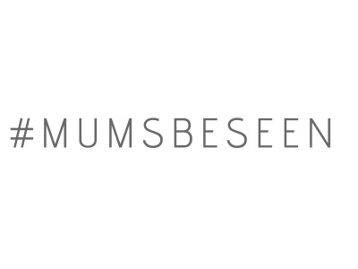A call to all mothers | Be seen