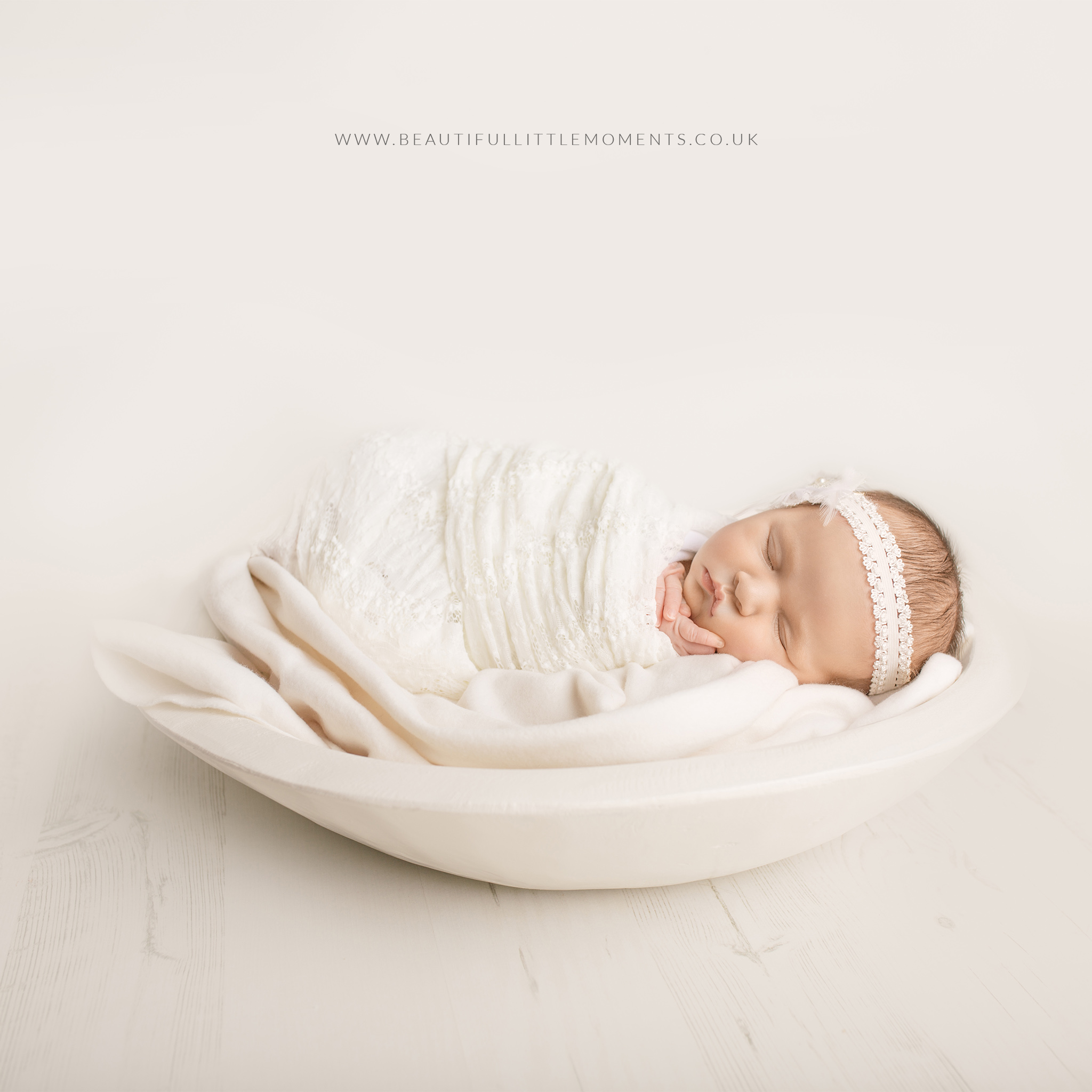 baby-photography-most-requested-images-epsom-surrey