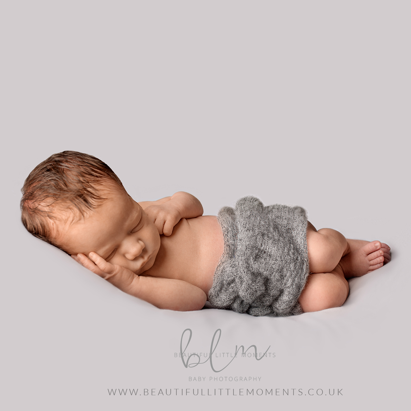 baby-photography-most-requested-images-epsom-surrey11