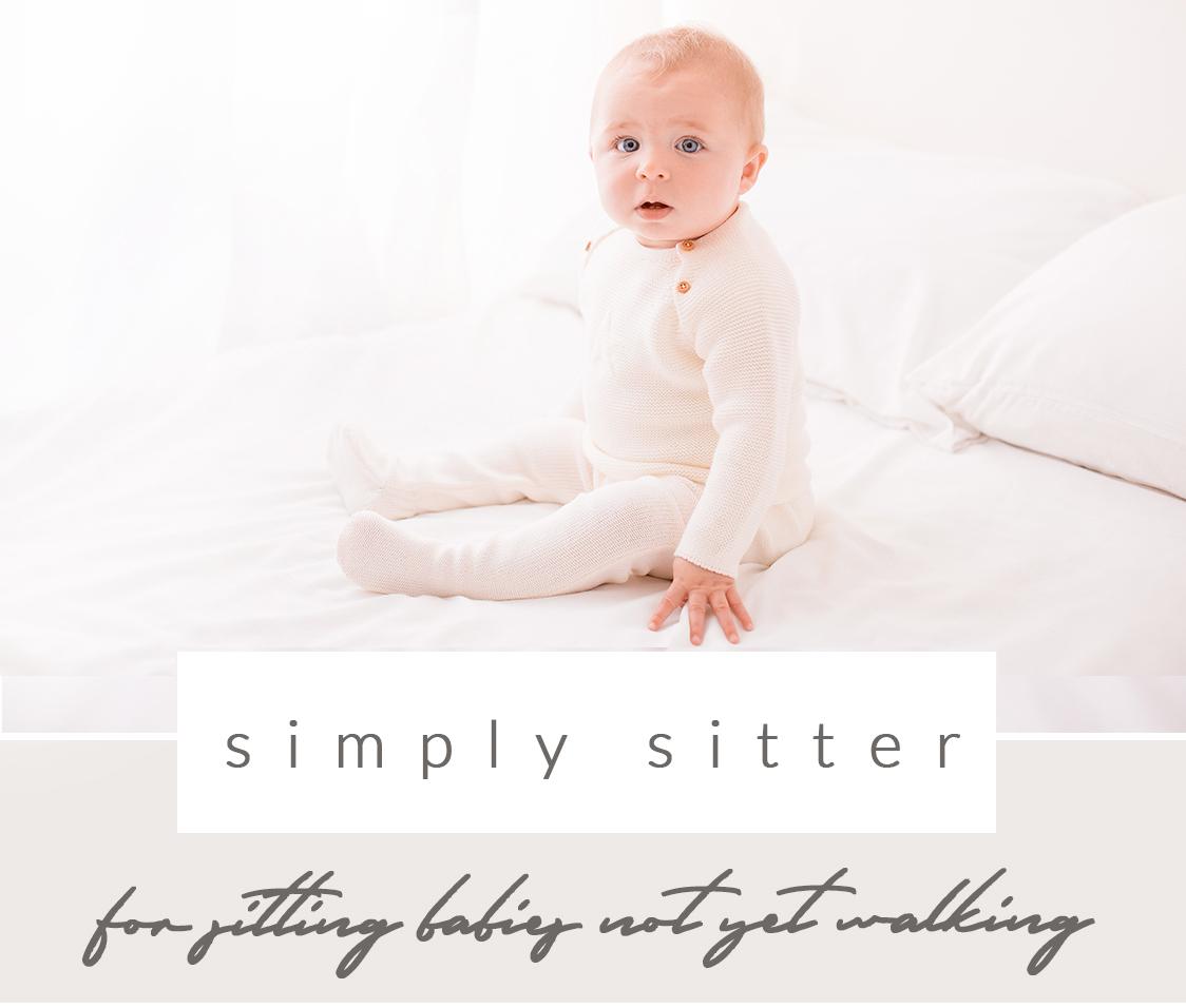older baby photography epsom surrey
