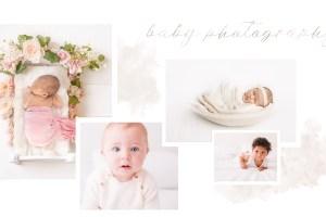 baby photographer epsom surrey