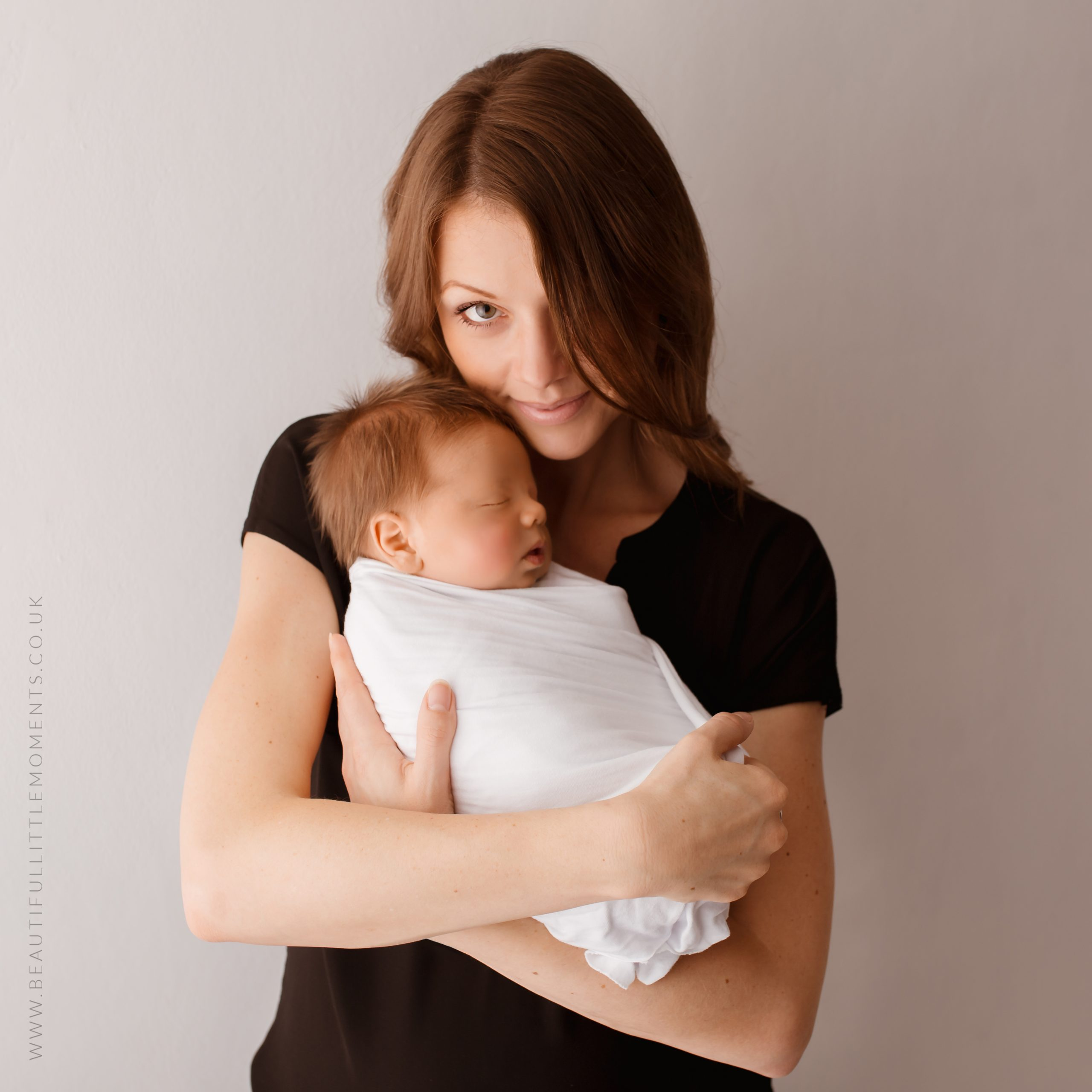 older baby photography epsom surrey 4