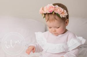 11-months-old-baby-photography-floral-halo-mummy-me-epsom