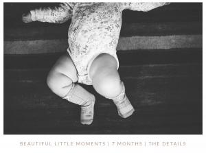 7-month-old-baby-legs-photo-surrey