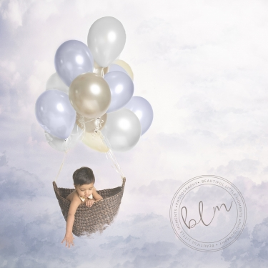 balloon-sky-first-birthday-photo-composite3