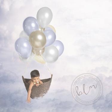 balloon-sky-first-birthday-photo-composite3