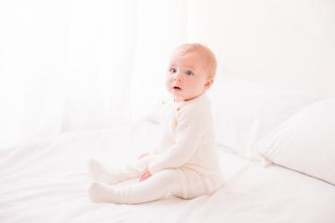 beautiful-older-baby-photo-shoot-epsom-surrey-15