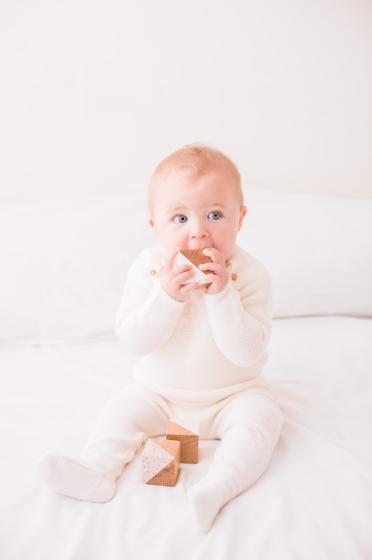beautiful-older-baby-photo-shoot-epsom-surrey-17