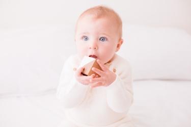 beautiful-older-baby-photo-shoot-epsom-surrey-20