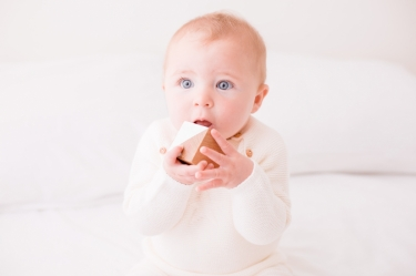 beautiful-older-baby-photo-shoot-epsom-surrey-20