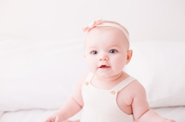 beautiful-older-baby-photo-shoot-epsom-surrey-24