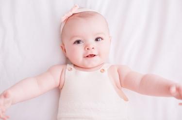 beautiful-older-baby-photo-shoot-epsom-surrey-33