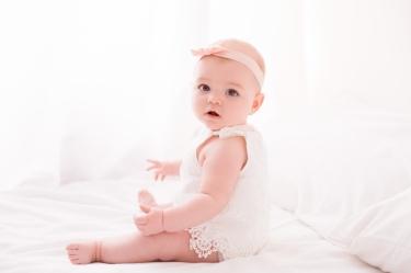 beautiful-older-baby-photo-shoot-epsom-surrey-38