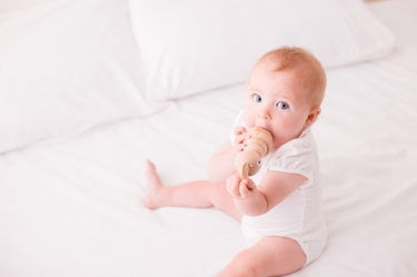 beautiful-older-baby-photo-shoot-epsom-surrey-4