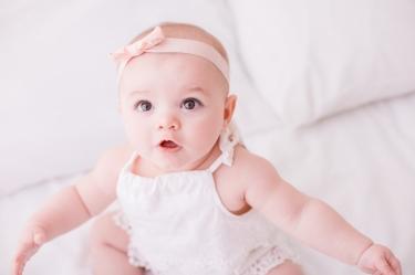 beautiful-older-baby-photo-shoot-epsom-surrey-40