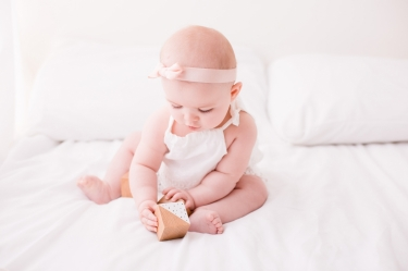 beautiful-older-baby-photo-shoot-epsom-surrey-41