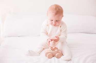 beautiful-older-baby-photo-shoot-epsom-surrey-7