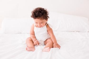 beautiful-older-baby-photo-shoot-epsom-surrey-79
