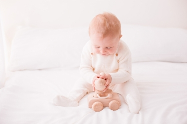 beautiful-older-baby-photo-shoot-epsom-surrey-8