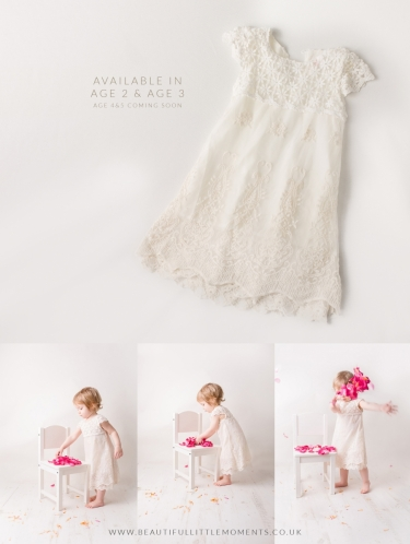 birthday-props-lace-dress